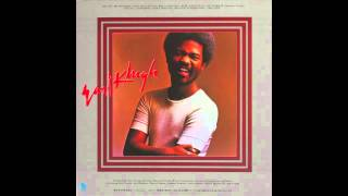Earl Klugh ・ Long Ago And Far Away