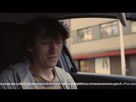 Musique de la pub   Renault Zoe 2021
