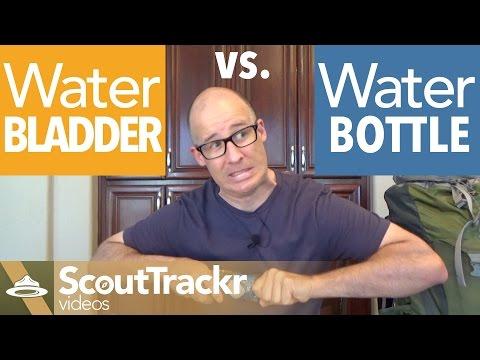 backpacking---water-bladder-vs-bottle