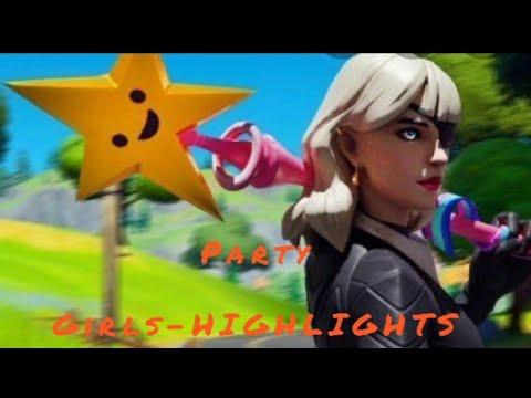 Party Girl (Full) part 2Kaynak: YouTube · Süre: 45 dakika40 saniye