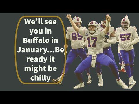 Film Room: Cómo Brian Daboll, Josh Allen y Stephon Diggs hacen a los Bills soñar en Super Bowl