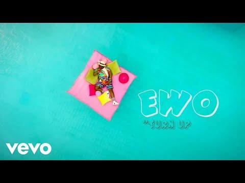 "VIDEO: Olu Maintain – ""EWO"" (ft. Ice Prince)"
