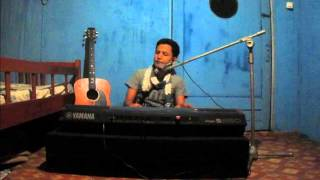 Arafiq - Milikku Cover By Satria Dangdut Remix Indonesia Mp3