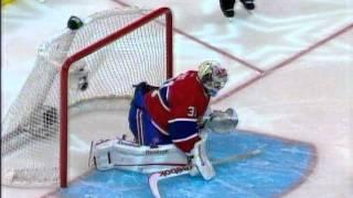 NHL 2012 All Star Game - Breakaway Challenge (Round 1)