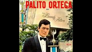 PALITO ORTEGA - JENNY