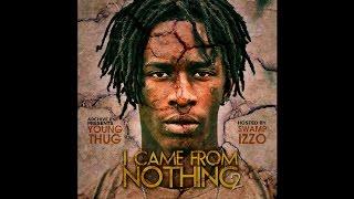 Young Thug - Curtains ft. Shawty Lo & Skool Boy