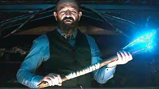 GOD OF WAR 4 Pre-order Trailer (2018)