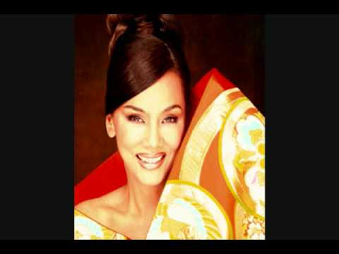 Sana Bukas Pa Ang Kahapon by Kuh Ledesma