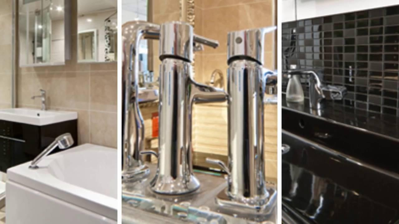 Sanitaryware   Buy Sanitary Online UK  Bathroom Taps And Showers UK ...