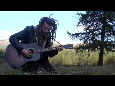 La Collina dei Ciliegi  - Lucio Battisti Covered by ESMA