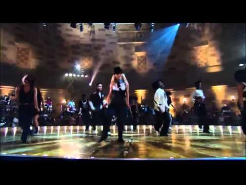 Britney Spears Best Gymnastics/Splits/Turns/Leg Lifts/Moves Compilation