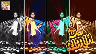 2018 जमींदार का छोरा !! New DJ Remix Song !! Haryanvi DJ Rimix Song !! Shivani Ka Thumka