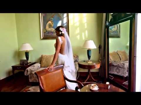 Persian wedding istanbul- Sultan Wedding in Turkey 2015