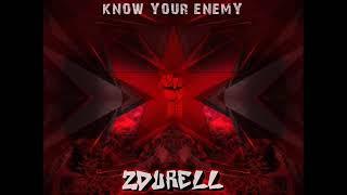 RATM - Know Your Enemy (Zdurell Remix)