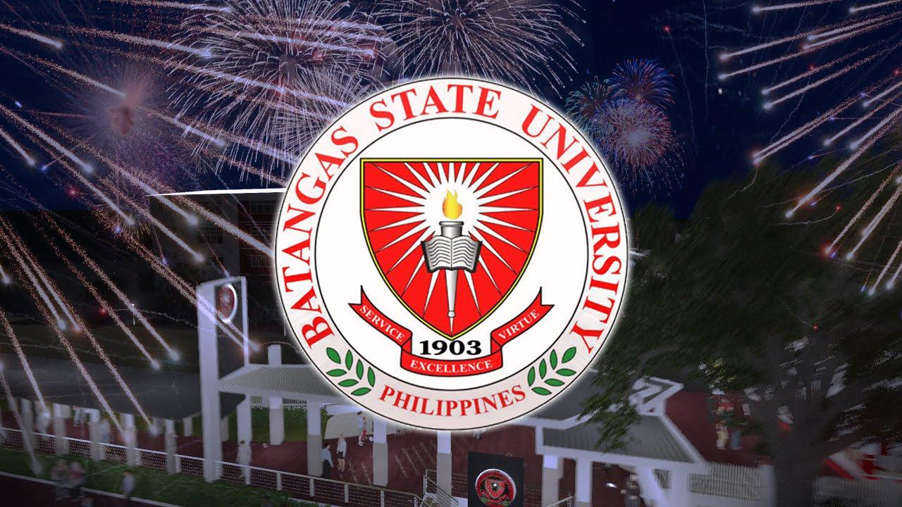 batangas state university Para sa mga nagtatanong daw kay president required po ang paggawa ng tickler sa lahat ng third year at fourth year you will submit it to mess at the end of each semester for checking.