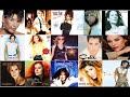 Gambar cover 90'lar ve 2000'ler POP Mix En Popüler 65 Şarkı Toplam 4,5 Saat VDownloader