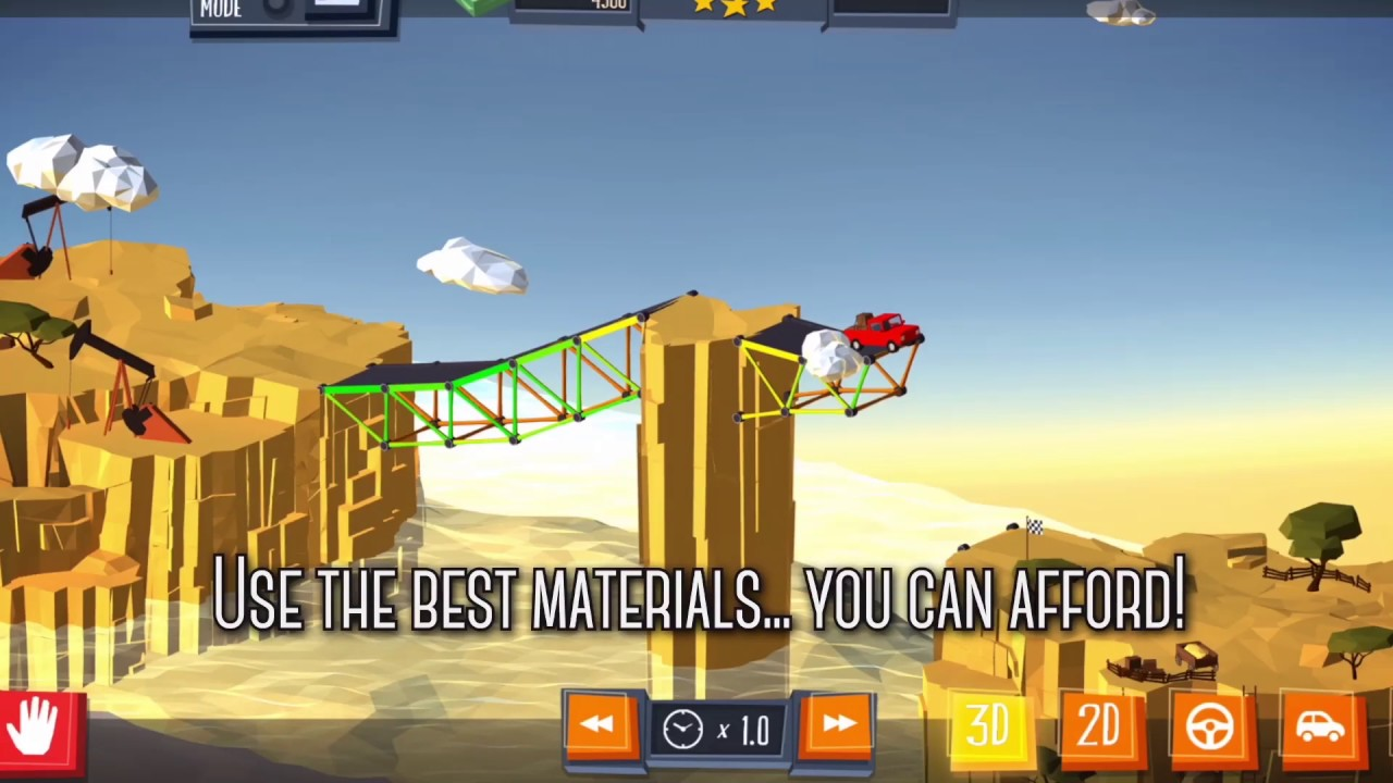 how to play bridge game