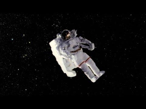 Deep Space Cosmic Radiation