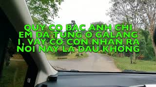 Download lagu THAM LAI GALANG 19 07 2018 PHAN 4 (CUOI)