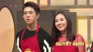 chuan com me nau  tap 54 full  uyen nhi- hoang anh 24072016