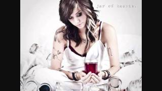 Christina Perri - Jar Of Hearts (Miles Mason Remix) FREE DOWNLOAD