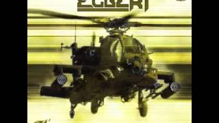 James Egbert - Chopper (Original Mix)