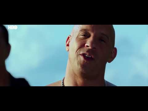 XXX : Return of Xander Cage Hindi Promo