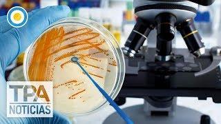 Ya son diez las víctimas fatales por el virus estreptococo | #TPANoticias