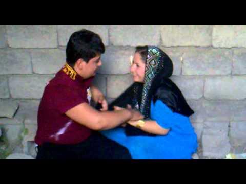 رومانسية عراقي thumbnail