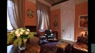 Borgonuovo Suite
