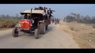 Kamal wedding video Part 2