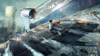 Крушение самолета в Вашингтоне, Секунды до катастрофы, Документальные фильмы online  0001