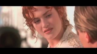 Зара   Титаник HD 1080p Клип «Титаник» на русском языке online video cutter com