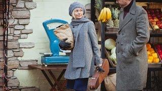 Бедная девочка  Премьера 2016 Анонс