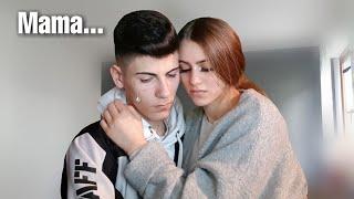 Mein Geheimnis... Das schwerste Video! ( REALTALK )