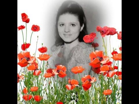 Hajszálon múlt : Nagy Lívia  Lili Peterdi