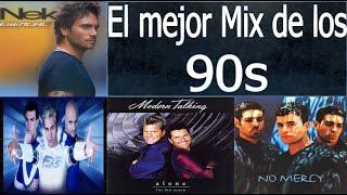 Download Mp3 Tecnho Mix 90s