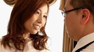 Nonstop LK Việt Mix: Nhạc Xưa | Best Japanese Romance Movies Full HD 2018 [Dj Humor Style