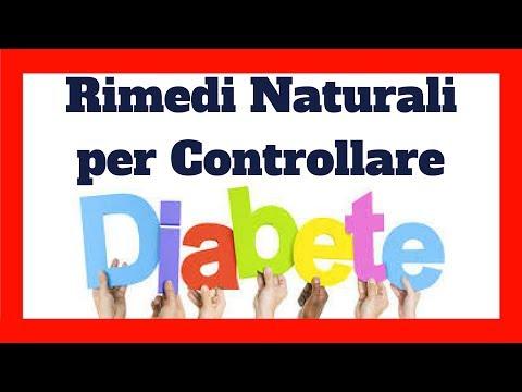 diabete-mellito-tipo-2-cosa-mangiare