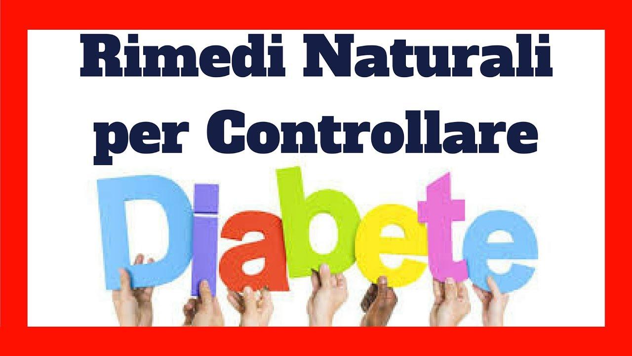 dieta alimentare diabete mellito tipo 2