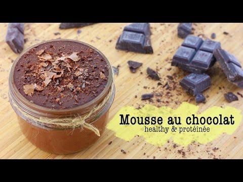 mousse-au-chocolat-healthy-&-protéinée---recette-healthy-facile-&-rapide