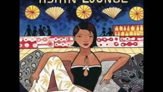 Campuhan - Asia Lounge - Blue asia Feat. Yoichi Ikeda