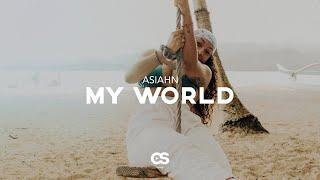 Play My World