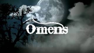 Omens & Superstitions
