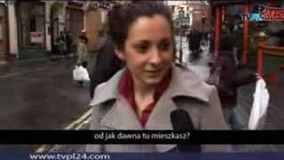 TVPL24 Sonda: Co z tym śniegiem?