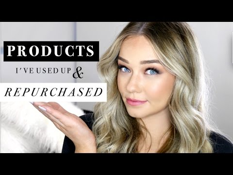 The Best In Beauty: March April 2016 | Beauty.Life.Michelle from YouTube · Duration:  14 minutes 48 seconds