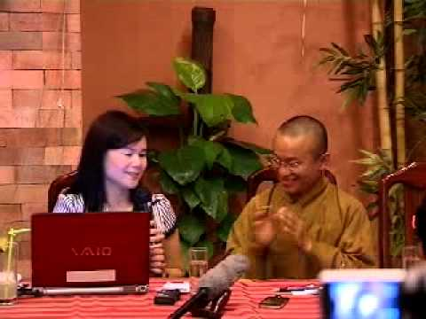 Dieu Can Biet Ve Coi Am Thay Thich Nhat Tu Giang 08.flv