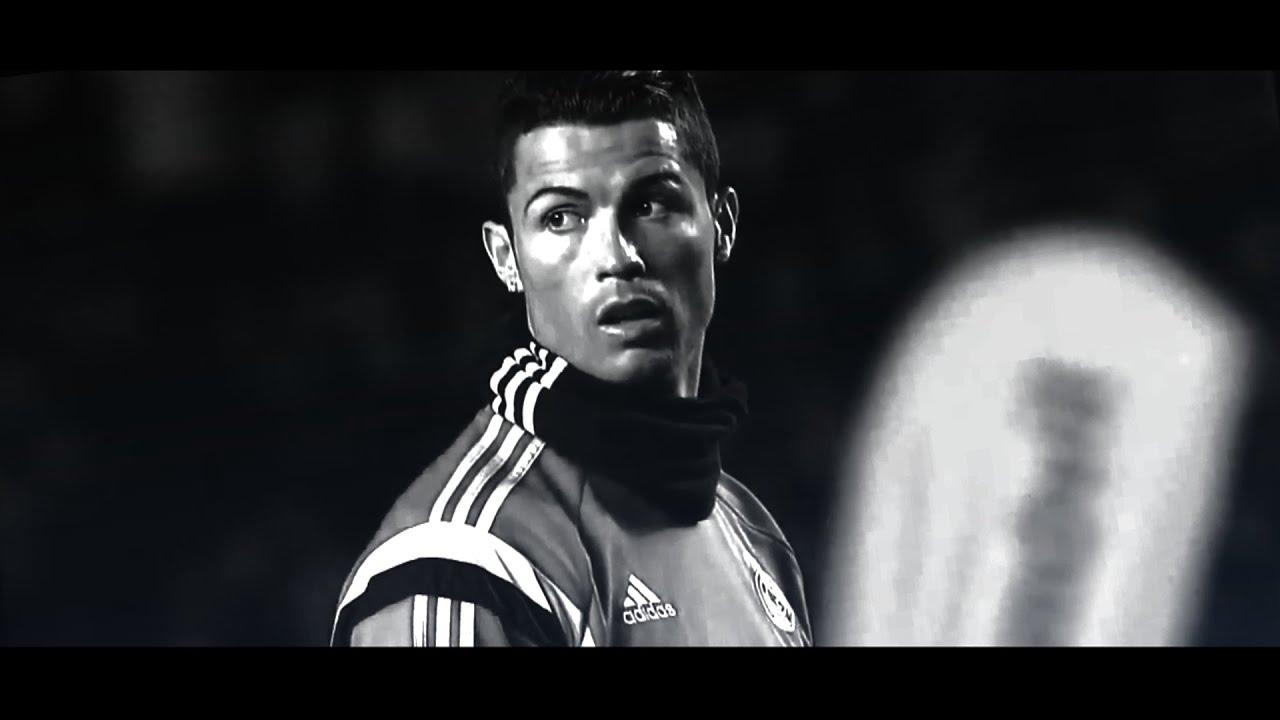 Cristiano Ronaldo ► Only Enjoy