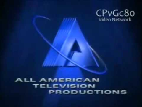 All American Television Productions