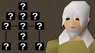 Rargh risked everything to get this item... PvP (#25)